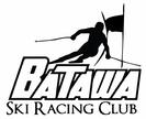 Batawa Ski Racing